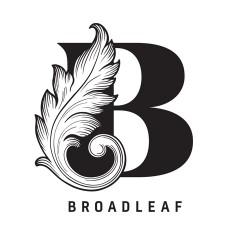 Broadleaf Carpentry Ltd