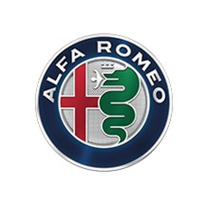 Bild zu Alfa Romeo Autohaus Glinicke in Kassel