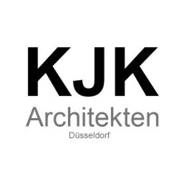 Bild zu KJK Architekten in Düsseldorf
