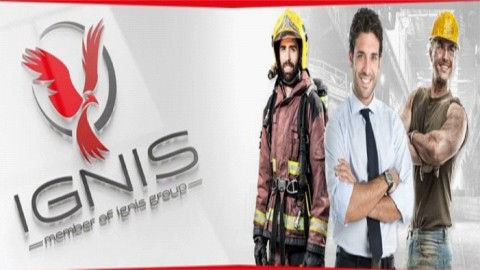 Grupa IGNIS