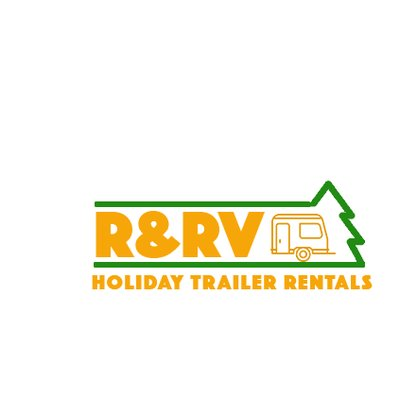 R&RV Holiday Trailer Rentals - West Kelowna, BC V1Z 1M9 - (250)689-0702 | ShowMeLocal.com