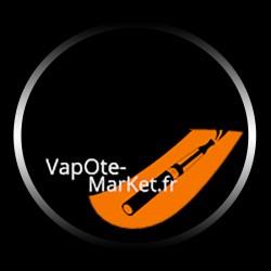 vapote-market.fr