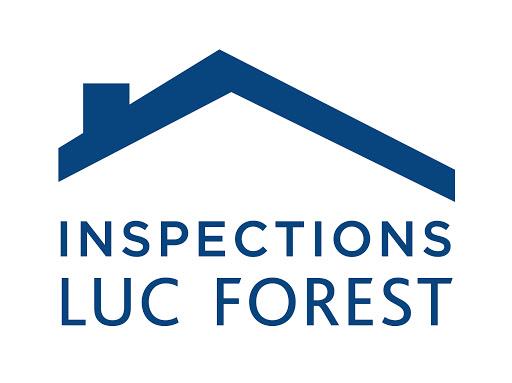 Inspections Luc Forest - Montréal, QC H1M 1E1 - (438)496-8998 | ShowMeLocal.com