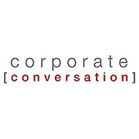 Corporate Conversation