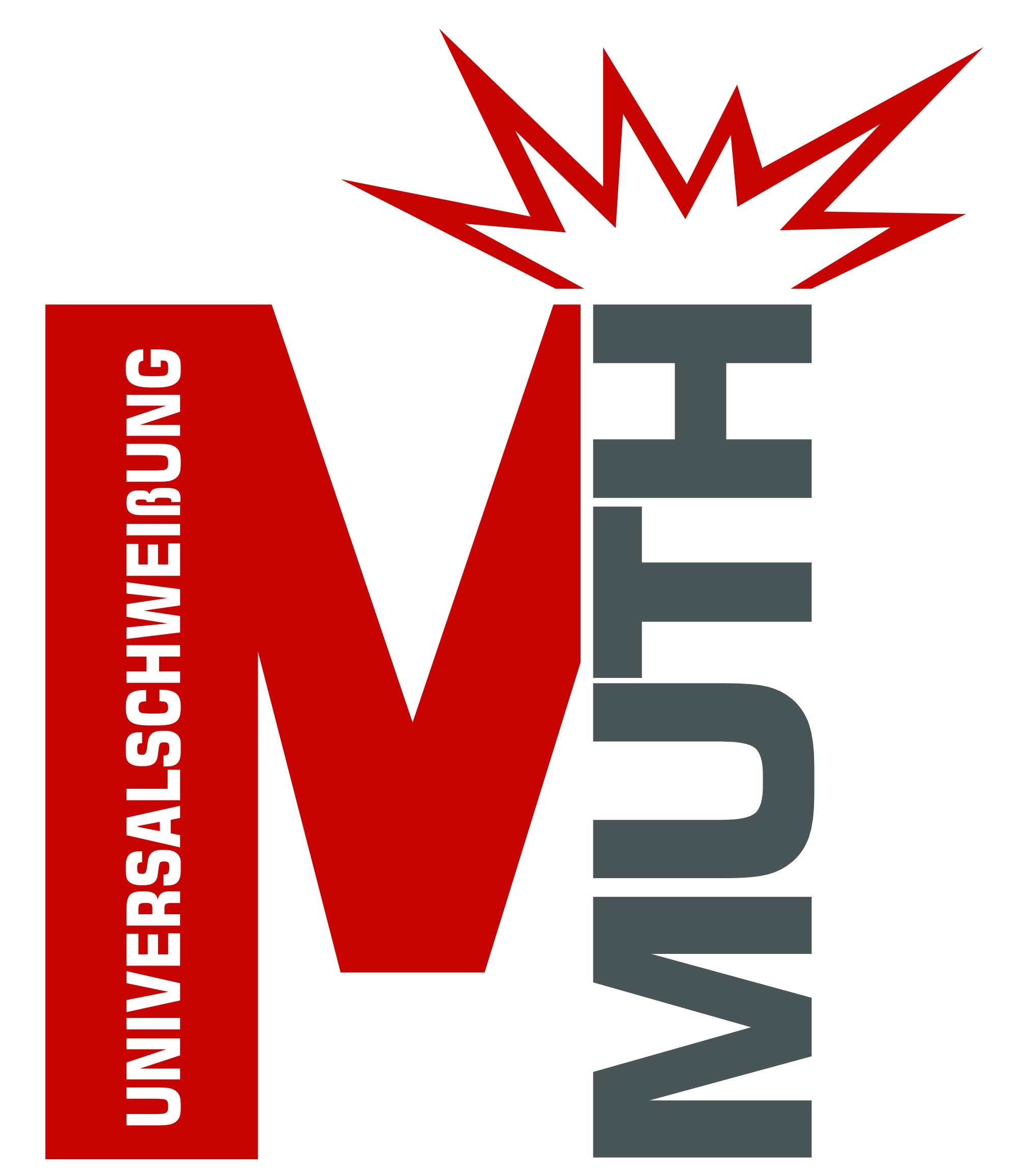 Universalschweissung Muth e.K.