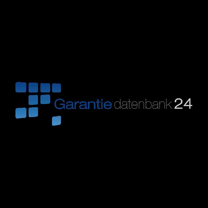 Bild zu GARANTIE-DATENBANK 24 GMBH in Dreieich
