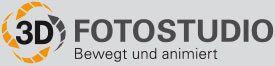 3D Fotostudio GmbH