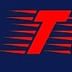 Tuberclean