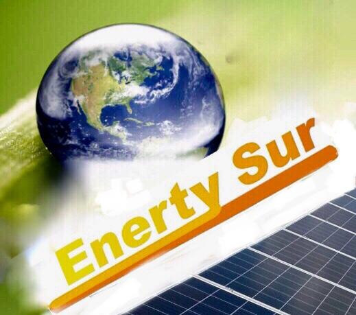 ENERTY SUR FOTOVOLTAICA SL