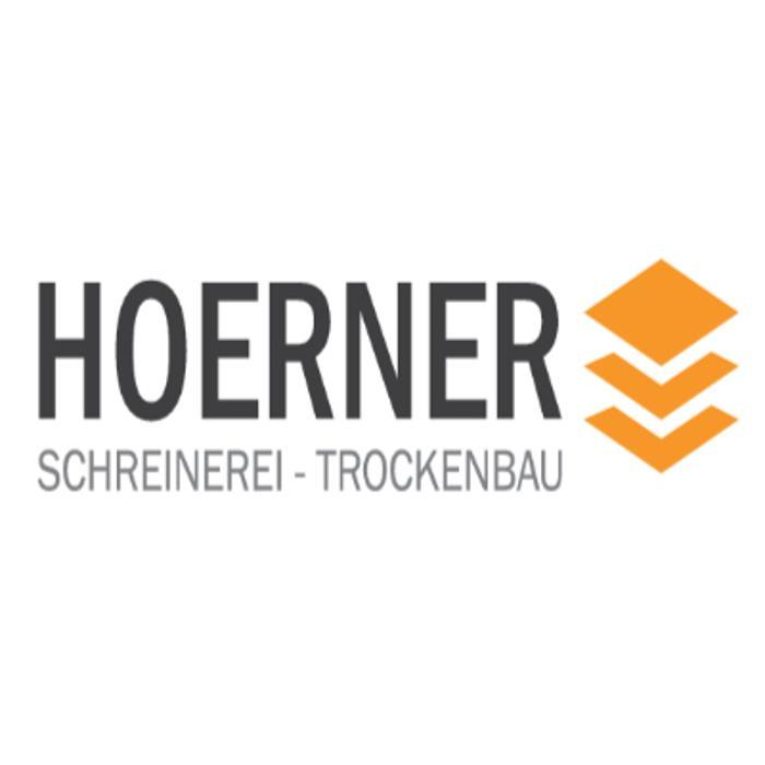 Bild zu HOERNER GmbH Schreinerei - Trockenbau in Kempten im Allgäu