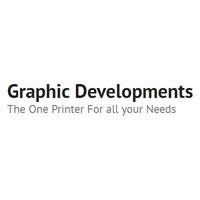 Graphic Developments Pty Ltd