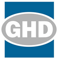 GHD - Brisbane City, QLD 4000 - (07) 3316 3000   ShowMeLocal.com