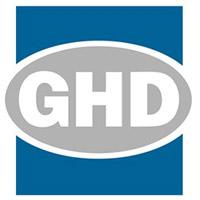 GHD - Emerald, QLD 4720 - (07) 4973 1600   ShowMeLocal.com