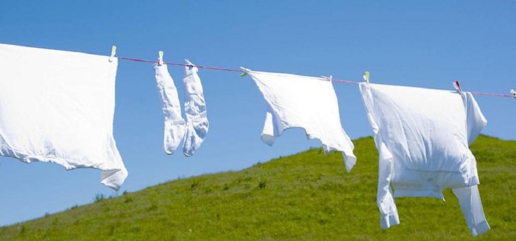 Anita Kirchmair - Kleiderreinigung und Wäscherei