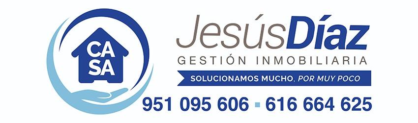 Jesús Díaz Gestión inmobiliaria