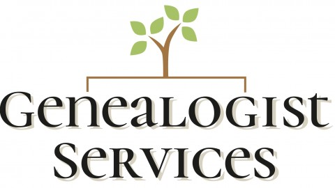 Genealogist Services