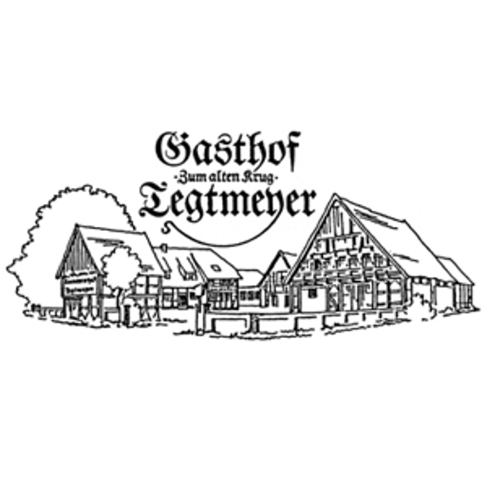 """Bild zu Gasthof Tegtmeyer """"Zum alten Krug"""" in Langenhagen"""
