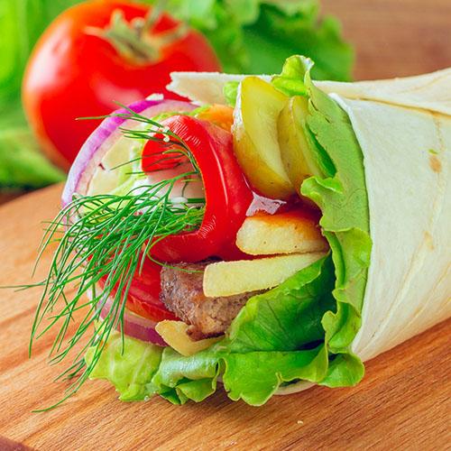 Classy Pizza & Kebab House - Gravesend, Kent DA11 9DT - 01474 351155 | ShowMeLocal.com