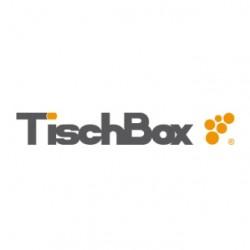 TischBox Handels GmbH Bad Rappenau