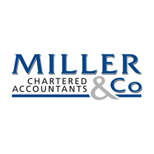 Miller & Co