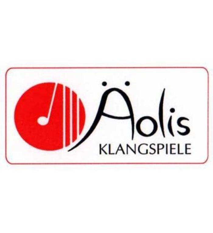 Bild zu Äolis -KLANGSPIELE in Everswinkel
