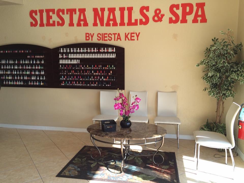 Happy Nails Manicurists Sarasota United States Of America Tel