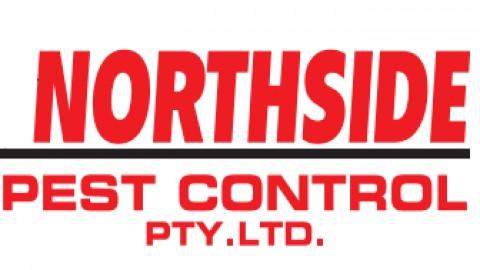 Northside Pest Control - South Morang, VIC 3752 - 0434 044 634 | ShowMeLocal.com