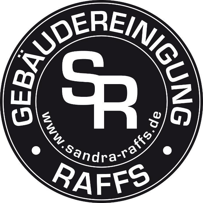 Logo Sandra Raffs