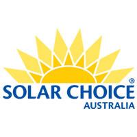 Solar Choice Australia