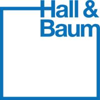 Hall & Baum Plumbing Pty Ltd