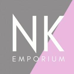 EMPORIUM NK