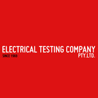 Electrical Testing Company - Castle Hill, NSW 2154 - 1300 837 848   ShowMeLocal.com