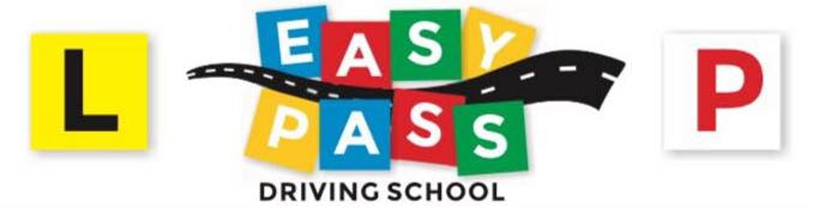 Easy Pass Driving School Melbourne