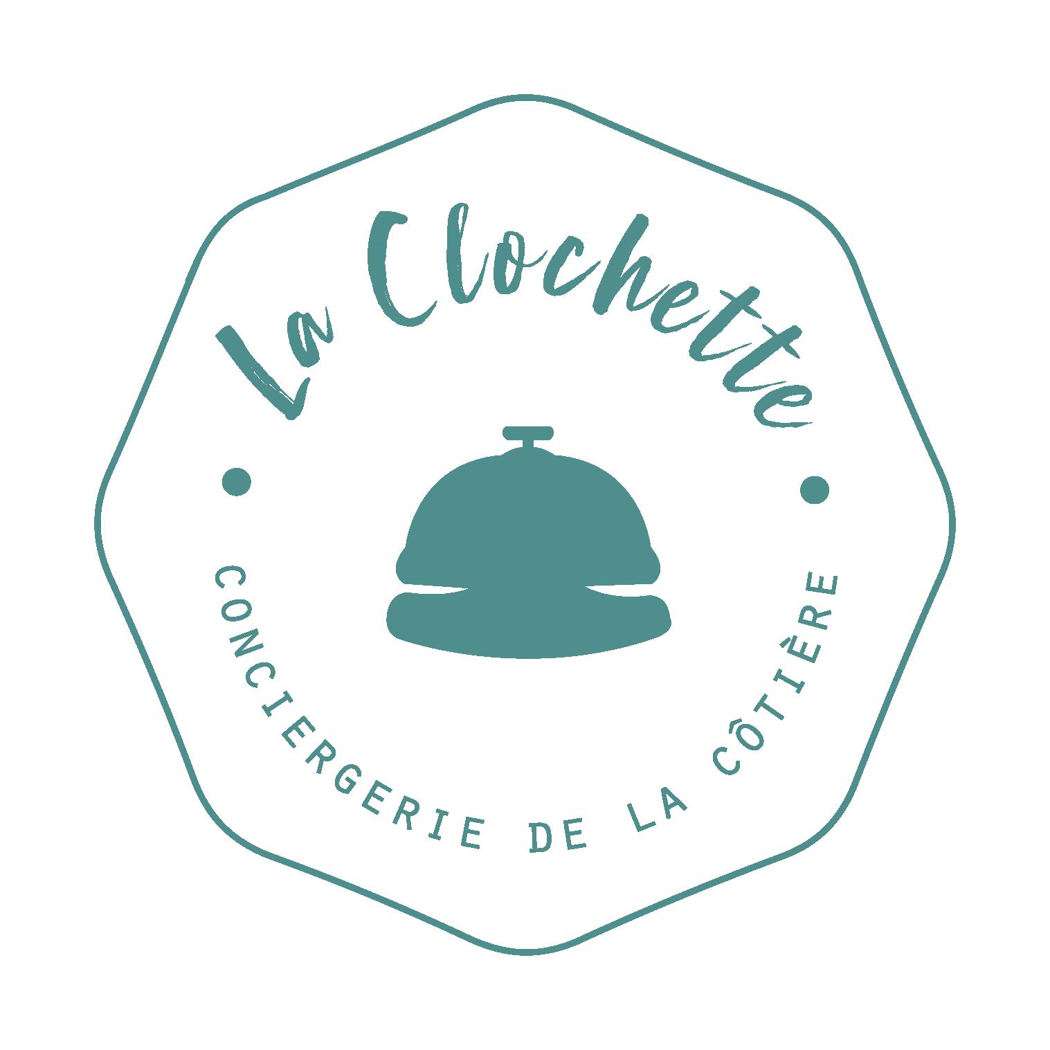 La Clochette Conciergerie de la Côtière