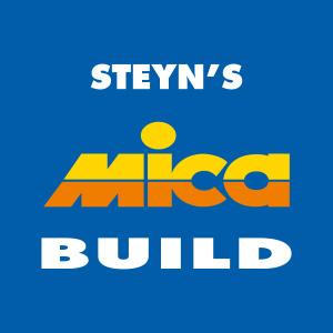 Steyn's Building Suppliers - Voorbaai