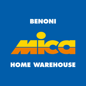 Benoni Mica Hardware