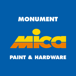 Monument Mica