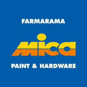 Farmarama Mica