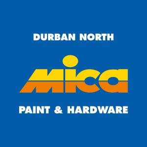 Durban North Mica