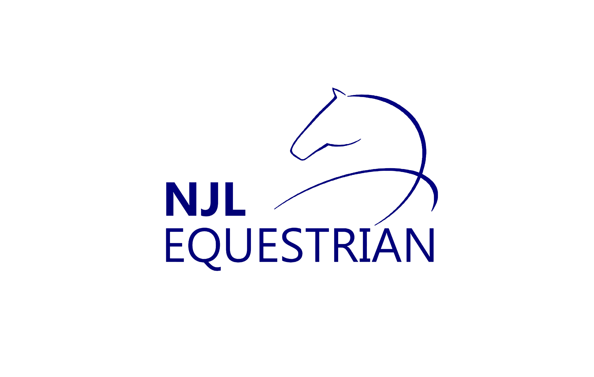 NJL Equestrian