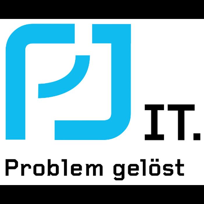 Bild zu FPJ Media & IT in Unterföhring
