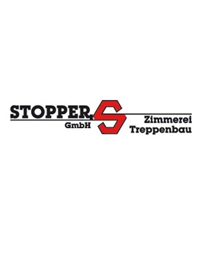 Bild zu Herbert Stopper Zimmerei und Treppenbau GmbH in Rottenburg am Neckar