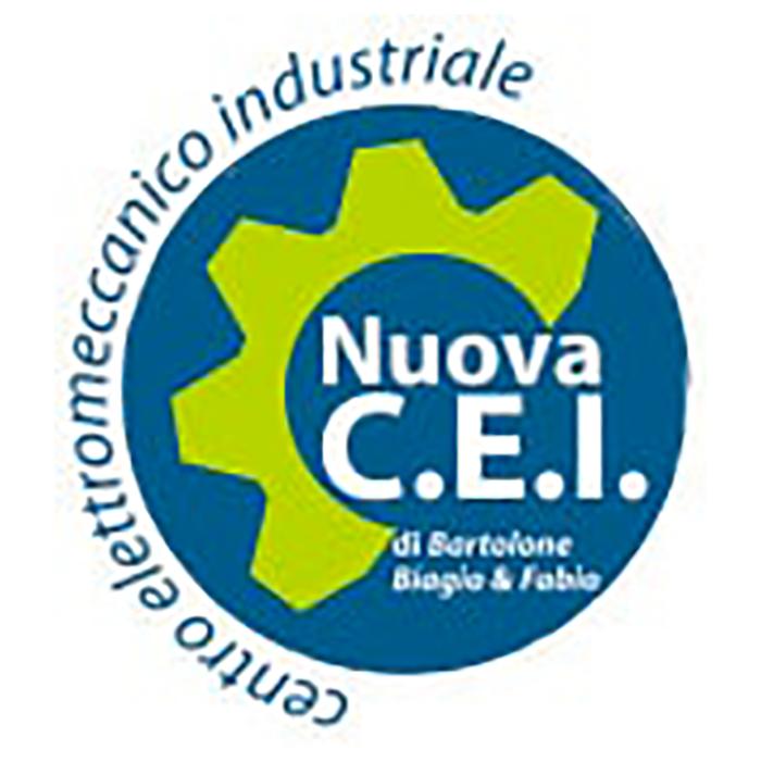Nuova C.E.I.