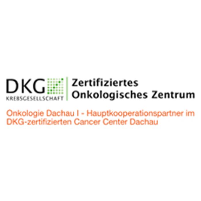 Bild zu Onkologisches Zentrum Prof. (SHB) Dr. med. Dirk Hempel in Dachau