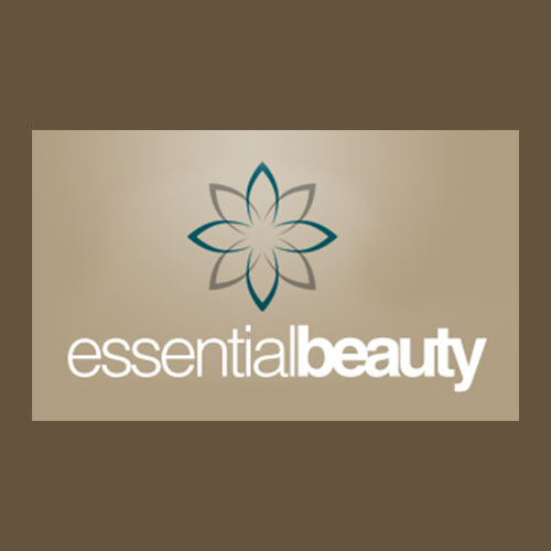 Essential Beauty Ltd