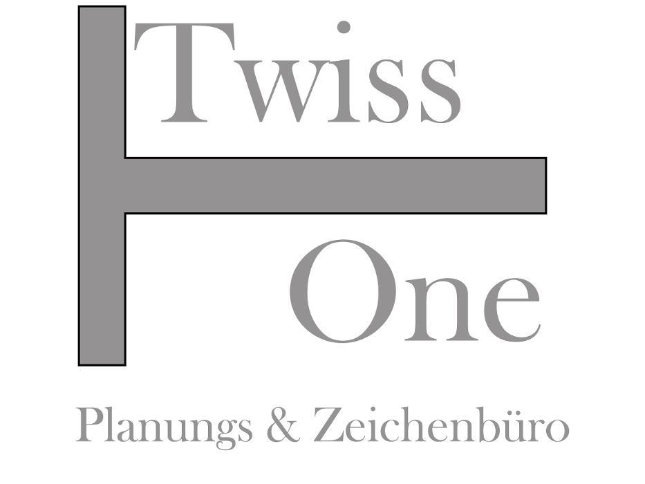 Bild zu TwissOne Planungs & Zeichenbüro e.K. in Pinneberg