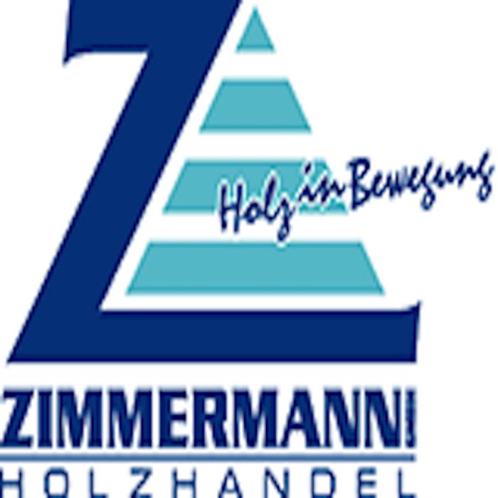 Bild zu Zimmermann GmbH in Nürnberg