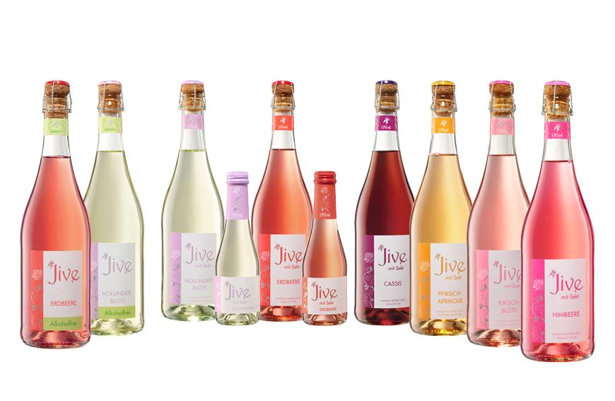 Peter Herres Wein- und Sektkellerei GmbH