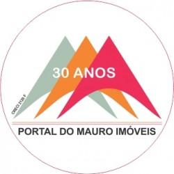 Portal do Mauro