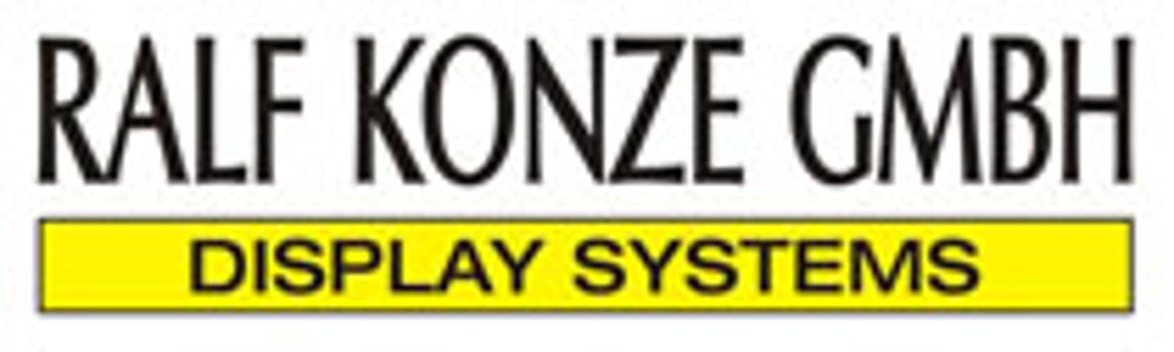 Bild zu Ralf Konze GmbH in Bruchköbel